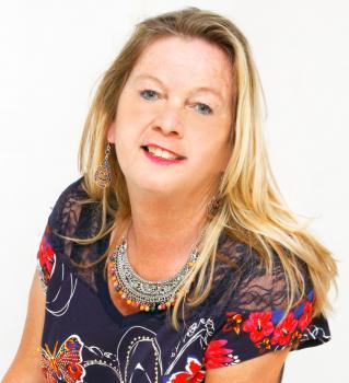 Hannie Pieters - Uw aanspreekpartner voor algemene verzekeringen