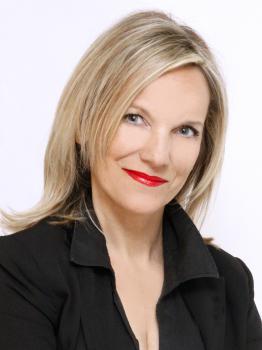 Sandra Van Kerckhove - Zaakvoerder